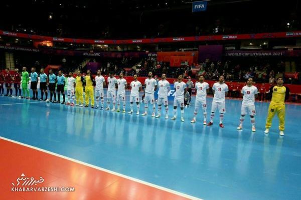 آشنایی با قزاقستان، حریف ایران در راه فینال جام جهانی فوتسال